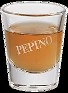 Pepino Nuts.png