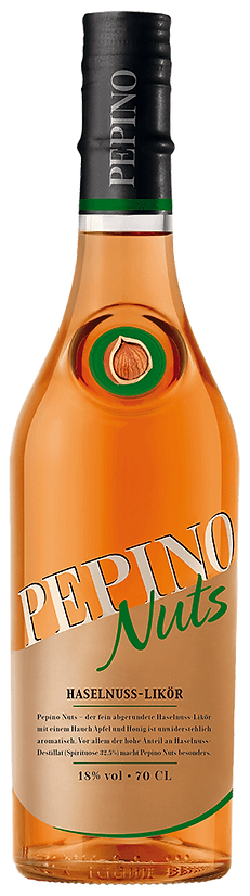 Pepino Nuts_Flasche.png