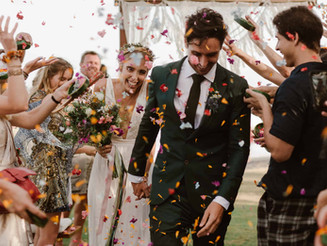 Bali's most sought after luxury wedding planner, Brett Dennis, launches The Eleventh Agency