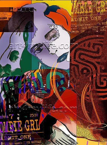 CHICA 5 (nuevo lenguaje) Efraín Ricardo Uribe Moya. art4