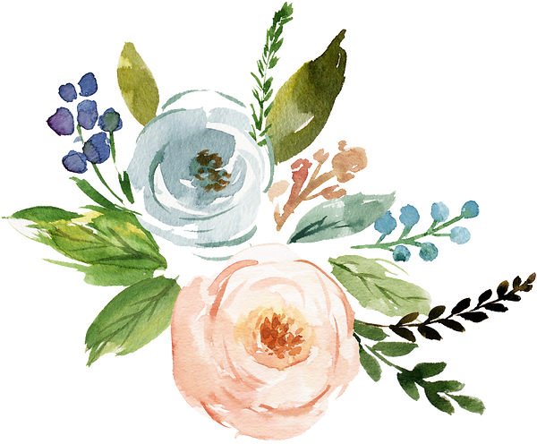 44-440945_watercolor-floral-clipart.png