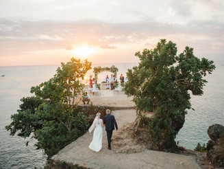 Selecting A Bali Wedding Venue – your ultimate guide for 2021.