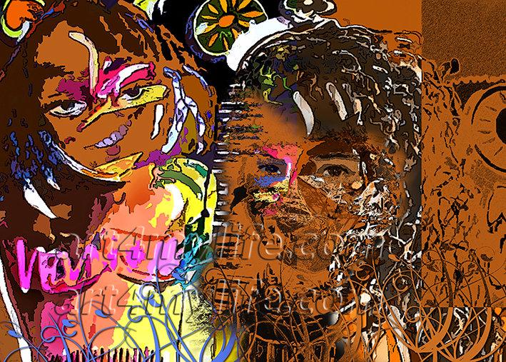 EL OPTIMISMO. Efraín Ricardo Uribe Moya. art4
