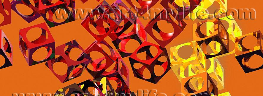 ART4 DREAMS 046 EFRAIN RICARDO URIBE MOYA art4mylife  (1)