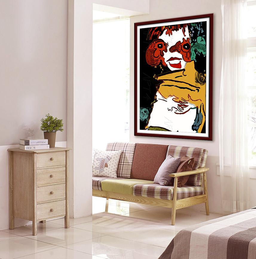art4mylife.com queremos cambiar el mundo utilizando el arte como instrumento