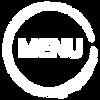 Menu Buttons-01.png