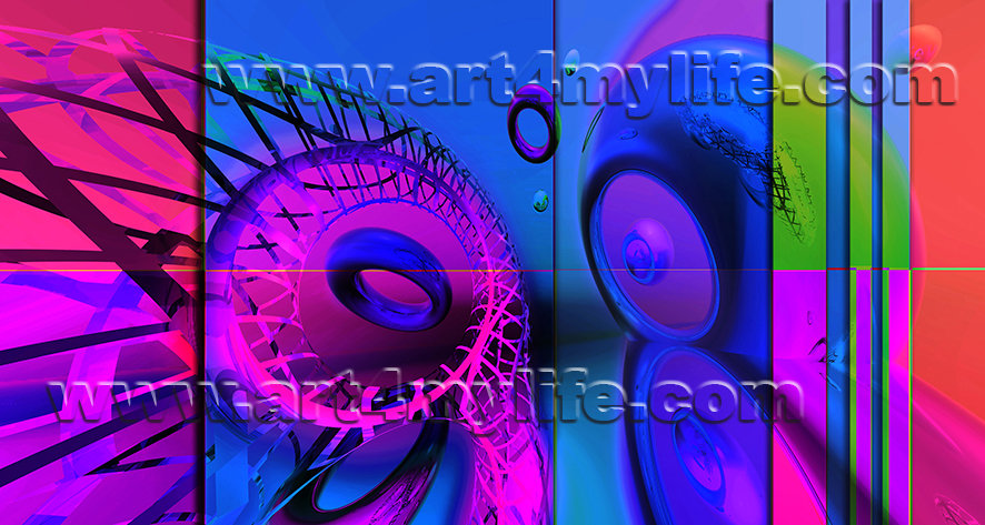 ART4 DREAMS 039 EFRAIN RICARDO URIBE MOYA art4mylife  (1)