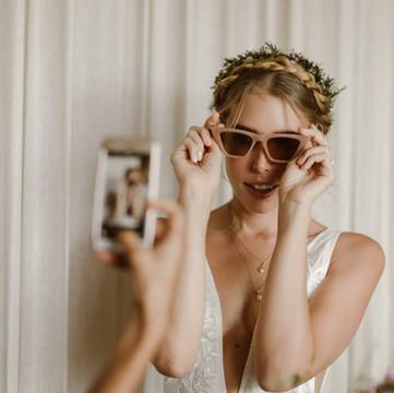 Baliweddingphotographer-72.jpg