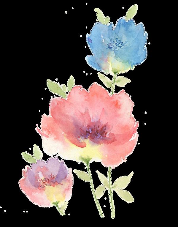 Lovepik_com-400191270-watercolor-flowers