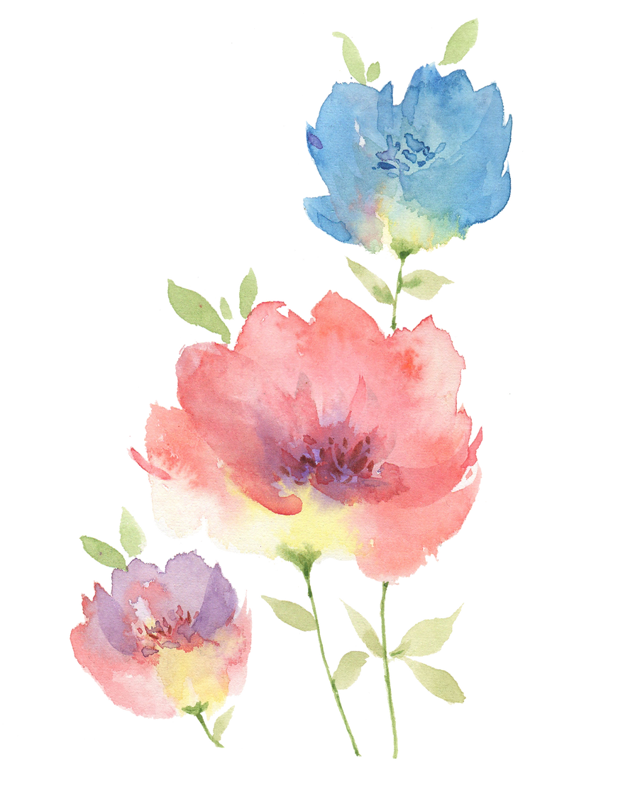 Lovepik_com-400191270-watercolor-flowers