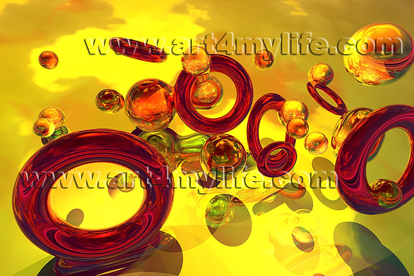 ART4 DREAMS 041 EFRAIN RICARDO URIBE MOYA art4mylife  (1)
