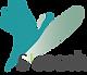 Logo S'coach (1).png
