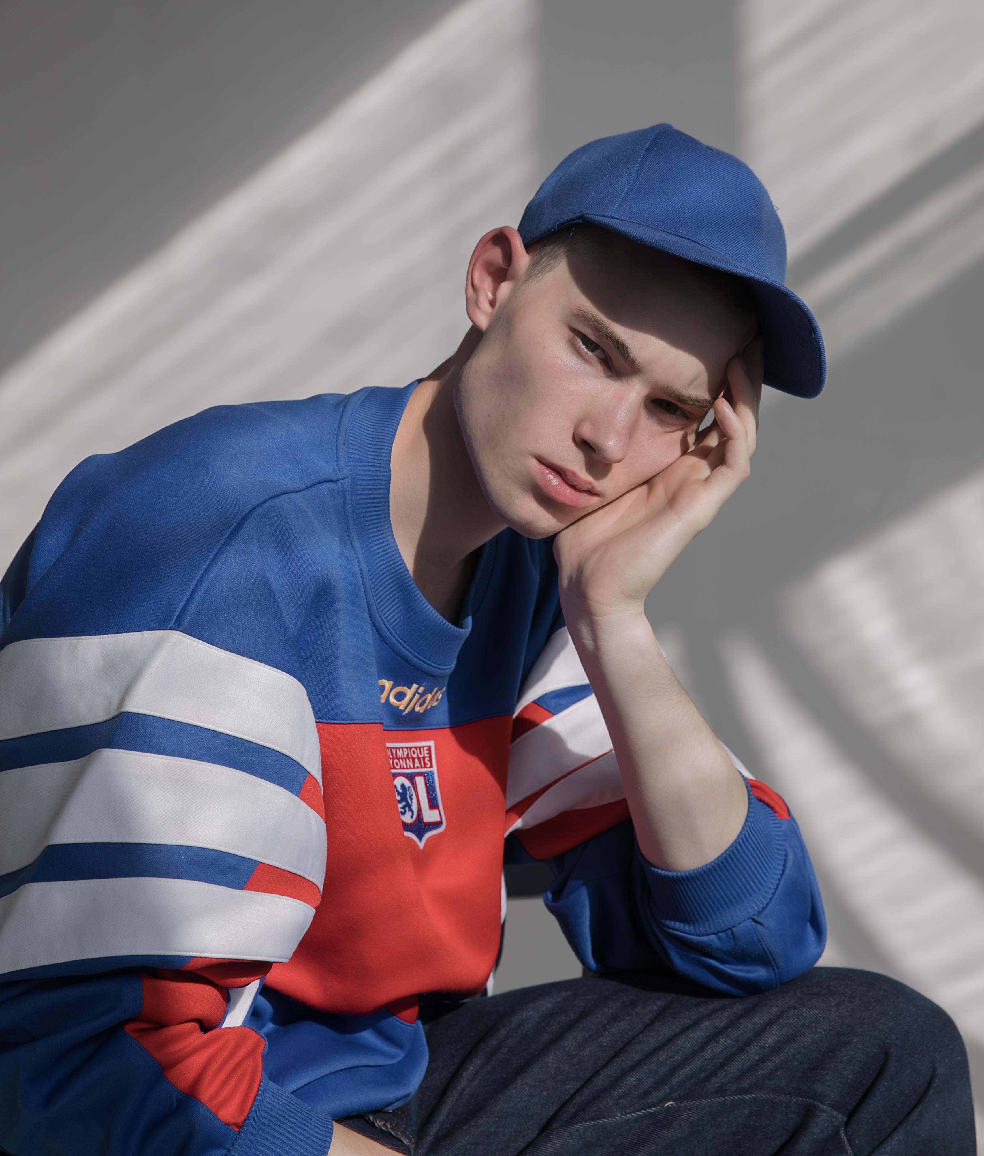 Kid Bykovskii