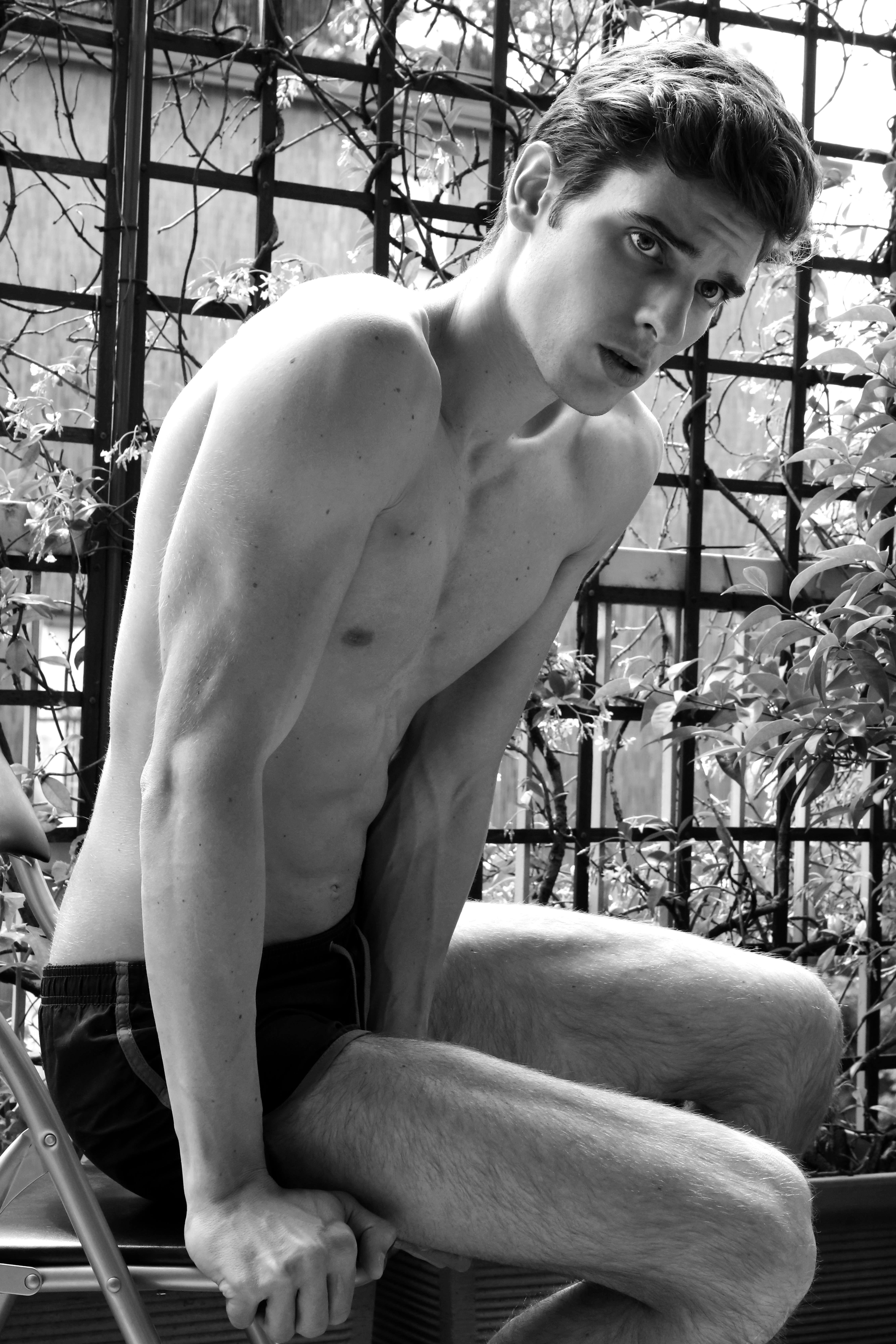 Davide Maccari