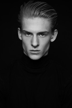 Ludvig Pedersen