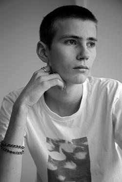 Alexander Gudmundsson