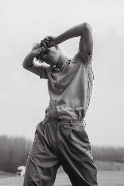 Emilia Staugaard photography