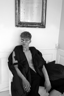 Rick Owens special img