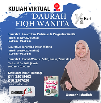 Flyer Daurah Fiqh Wanita 02.png