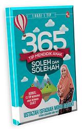 Soleh Solehah.png