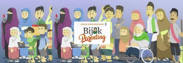 Bijak Parenting 001.png