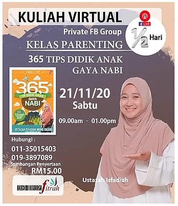 Flyer Kelas Parenting.png