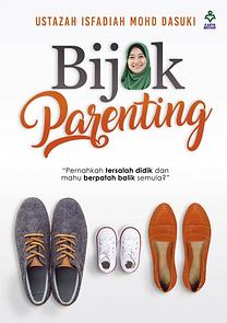 Bijak Parenting Isfadiah.png