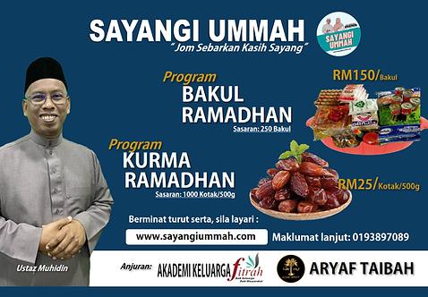 Program Ramadhan.png