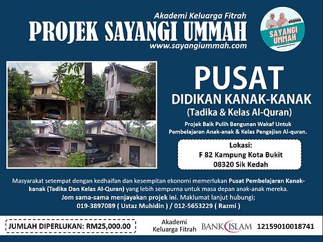 Projek Sik 01.png