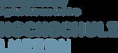 1024px-Hochschule_Luzern_Logo.svg.png