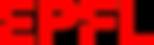1280px-Logo_EPFL.svg.png