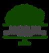 Morin Property Maintenance - Logo Design