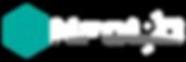 NfoLD Logo v2 noBack.png