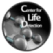 CLD logo.jpg