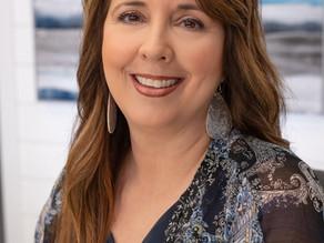 Kristin Weis