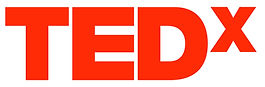 TEDx High Res.jpeg