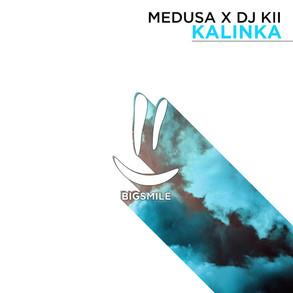 Medun & DJ Kii - Kalinka