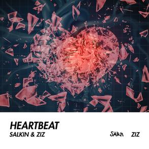 Salkin & ZIZ - Heartbeat