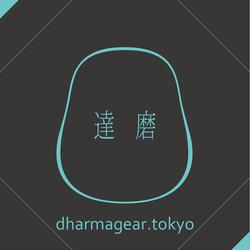 dharma-logo-SW.jpg