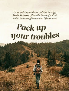 CalmMoment_Cover_Pack up your troubles_Feb 2019_edited.jpg