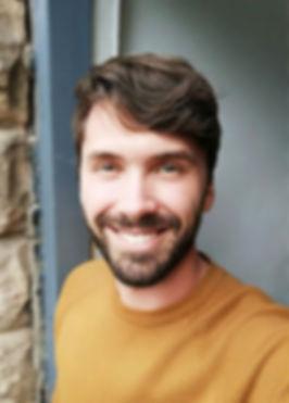 ProfileBen-blur.jpg
