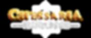 Chessaria_LogoV2_4K_Gold_Silveran_ForBla