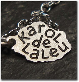 bijoux karoldelaleu.com, bijoux fruits de la Réunion