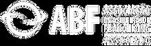 Logo-ABF-Associação-de-Franchisign_edite