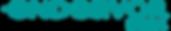 endeavor-1533049053-endeavor-logo-tealpn