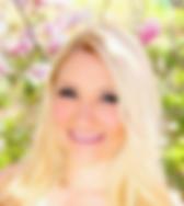 Mrs Florida Krista Lori 2019.png