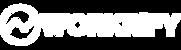 Workrify Logo 2020 (1).png