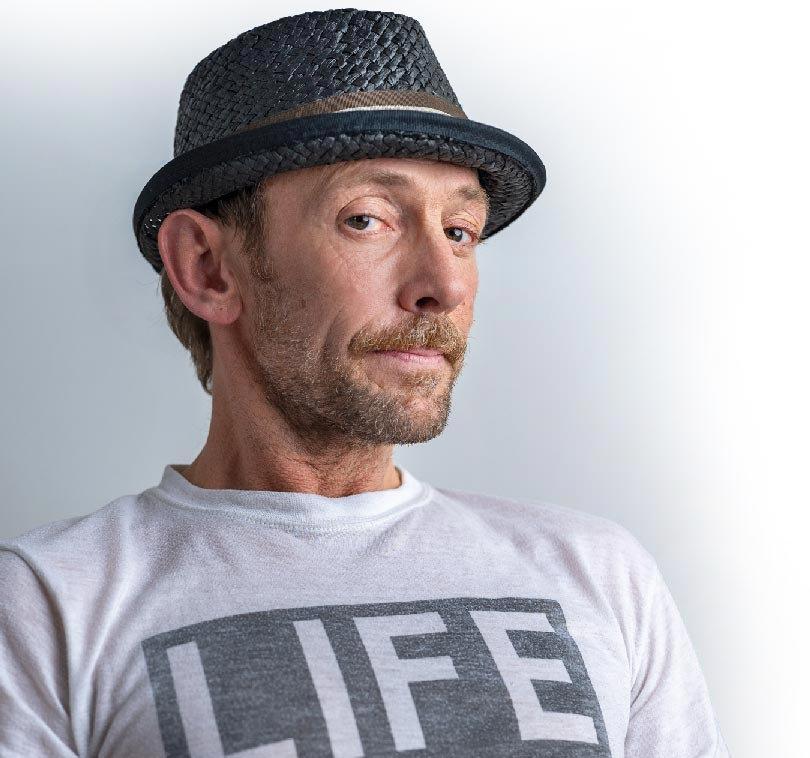Life-Hat.jpg