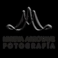 LOGO-MIREYA-FOTO.png