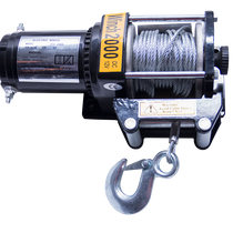WINCH-2000 copy.png